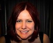 Melissa Weir (Mellweir)