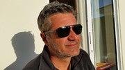 Panagiotis Karastergios (Bluesun51)
