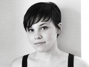 Kayla Bryson (Kaylab123)