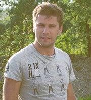 Miroslav Gritsenko (Miroslavgritsenko)
