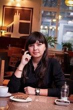 Юлия Басистова (Juliyabas18)