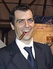Stefano Clemente (Kleem26)