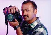 Jaymit Ambrish Thakore (Jaymitthakore)