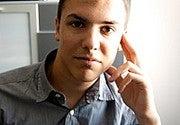 Shane Hofstetter (Shanehofstetter)