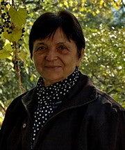 Velichka Miteva (Vili45)