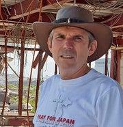 Roberto Fonte (Roberto721)