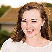 Lindsay Basson (Lindsaybasson)