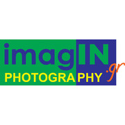 Imagin.gr Photography (psychni)