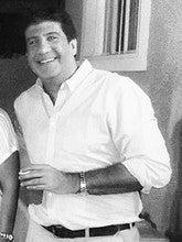 Rodrigo Flores (Fotoetcetera)