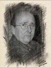 Johnnie Nicholson (Thekyniche)
