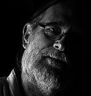Alan Patton (Alanpatton)