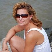 Melissa Fague (Melissafa)