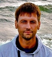 Алексей Матвеев (Alexmansur)