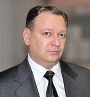 Dmytro Avdyeyev (Avdyeyevdv)