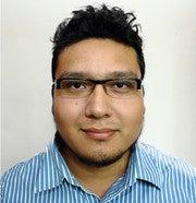 Emmanuel Yáñez González (Yanez962)