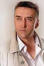 Igor Glynskyi (George618)