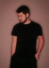 Travis Burk (Barsad)