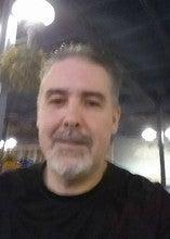 Daniel Franklin (Dfrank4570)