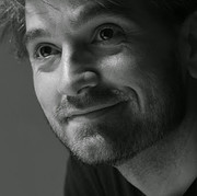 David Casado (Poldakor)