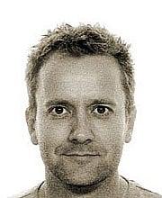 Morten Elm (Mortenelm)