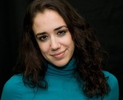 Emily Starbuck Crone (Emilycrone)