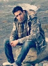 Irfan Shafi (Mybudgettravels)