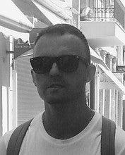 Alexander Lopatko (Edsevn)