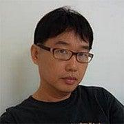 Somchai Somsanitangkul (Tank_isara)