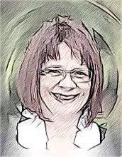 Gaby Stein (Gabystein)