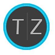 Tatiane Zf (Tatyzalpa1)