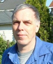 Heino Koning (Tancred)
