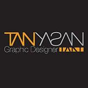 Tan Yasan (Tangrf)