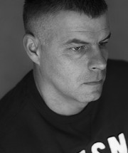 Rafal Kepczynski (Rafal638)