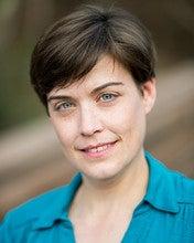 Stephanie Nicole Castle Brookus (Nicolecastlebrookus)