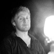 Björn Buxbaum Conradi (Buxtree)