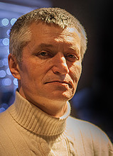 Alexander Butakov (Alexanderbutakov)