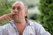 Vitaly Olefirenko (Vitolef)