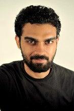 Gaurav Mishra (Mishrainbox)