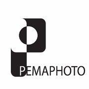 Pemaphoto Naništa (Peternanista)