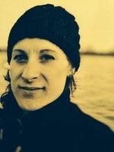Lindsay Marie Cheslock (Lindsaymarie961)