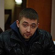 Dmitriy Rudko (Rubikmaster90)