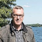 Richard Zomerdijk (Richardzomerdijk404)