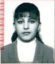 Goarik Artunyan (Lilyabarkovskaya)