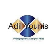 Adil Younis (Kurdiny)