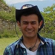 Ehtiram Mammadov (Ehtiramm)