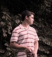 Kevin Rojas (Kevnotesong)