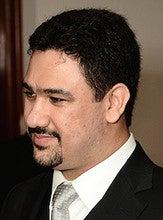 Luiz Simi (Lsimi1)