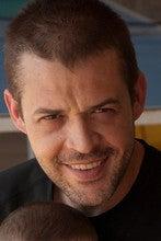 Jorge Franco Hoyos (Jorgefranco)