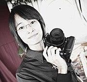 Jarunee Roongruang (Tawanpc)