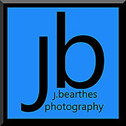 Jason  Bearthes (Jbearthes)